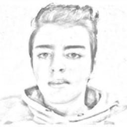 Avatar of user nathan_blakeley