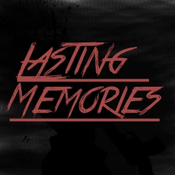 Cover of track Lasting Memories by BaZuka-G