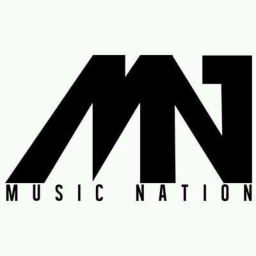 Cover of track E- Music Nation Intro by Music_Nation