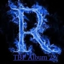 Cover of album Flamed Remix by TheBlueFlame
