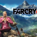 Avatar of user Farcry4Cole