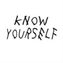 Cover of track Know yourself by rikan