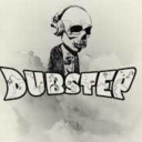 Cover of track Dubstep by Creston Arnold
