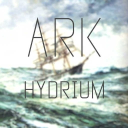 Cover of track Ark ( 150 Follower Remix COMP! ) by Hydrium