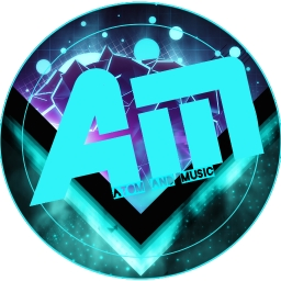 Avatar of user AtomAndMusic