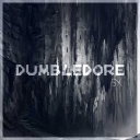 Cover of track Dumbledore. [100] by sin thee