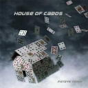 Cover of track House of Cards by Patryk Noise