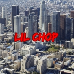 Avatar of user LiL Chop