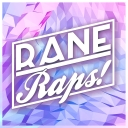 Avatar of user RaneRaps