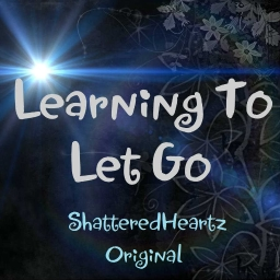 Cover of track One and One by ShatteredHeartz