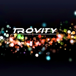Avatar of user Trovity
