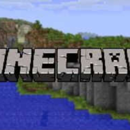 Cover of track Minecraft by Dj Mixcraft