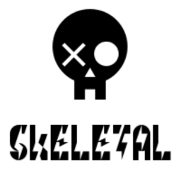 Avatar of user SkELETAL
