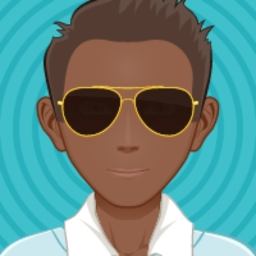 Avatar of user simplyepic