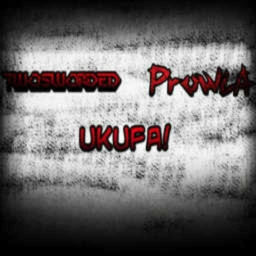 Cover of track Ukufa, Prowla, & TwoSworded - Nightmare by Ukufa! (Ded)