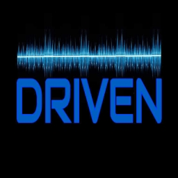 Cover of track Stories by Driven