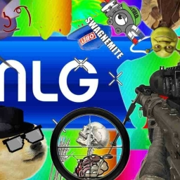 Cover of track MLG 360 BRO SK0PE 420 BLAZ IT G3T RKT SCUBL0RD N00B by rob_the_swagical_tux_guy