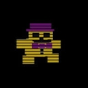 Avatar of user Nightmare Fredbear