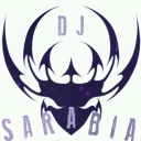 Avatar of user SARABIA619