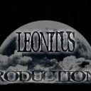 Avatar of user LEONITUS