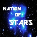 Cover of album Nation of stars by Massacre