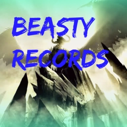 Avatar of user BEASTY RECORDS