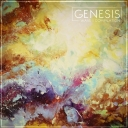 Cover of album Genesis I | Launch by Genesis Network (Archive)