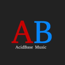 Cover of track Ascent by AcidBase Music
