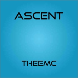 Cover of track Ascent by TheEMC