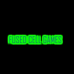 Cover of track Fused Cell Games by jaydensmithfx