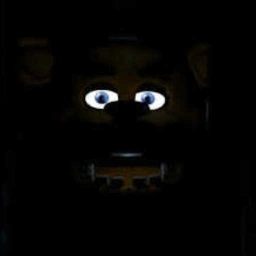 Cover of track FNAF Toredor March AKA Freddy's Kill Theme by mahami21