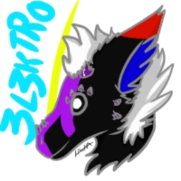 Avatar of user 3L3KTR1K PUL53