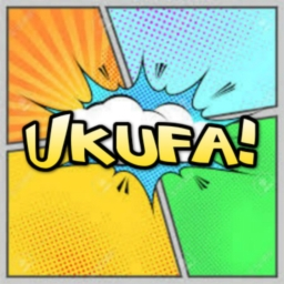 Avatar of user Ukufa! (Ded)