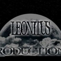 Cover of track Leonitus trap boyz by LEONITUS