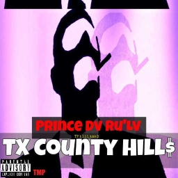 Cover of track Sixe$, Sinner$, and Power$ by princedarula