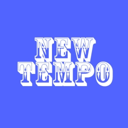 Avatar of user NewTempo