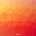 Cover of track Integral. by sin thee
