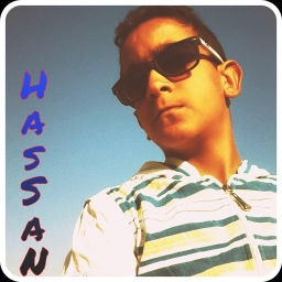 Avatar of user hassan_esmail