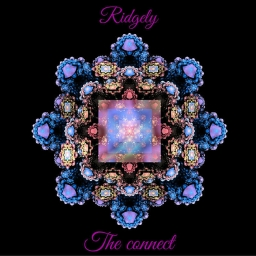 Cover of track RIDGELY CONNECT by 28 production