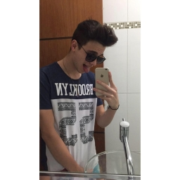 Avatar of user tiago_quagliato