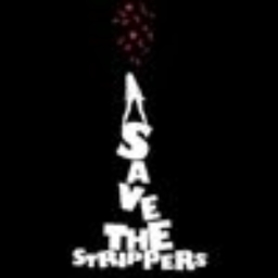 Avatar of user tre_reese