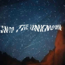 Cover of track Into the Unknown by ҉Ꞩᵧᶆᵬۤὄḹᵴ҉