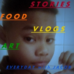 Avatar of user everyday_with_jacob