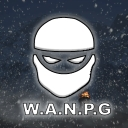 Avatar of user W.A.N.P.G. Official