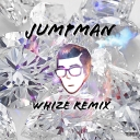 Cover of track jumpman whize remix by whize