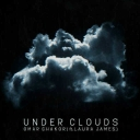 Cover of track Under Clouds (Feat.Laura James) by orcean