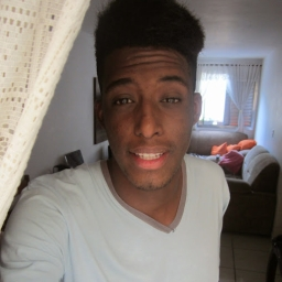Avatar of user jefferson_brito