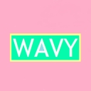 Avatar of user WAVY Audio