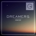 Cover of track Xtraction - Dreamers by Genesis (Reconstructing)
