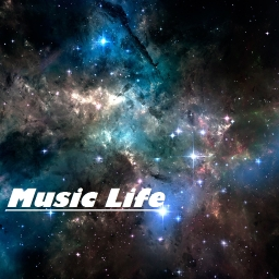 Avatar of user Music Life